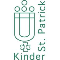 Logo of Kinder St Patrick