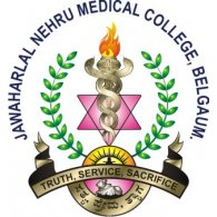 Logo of JN Medical College