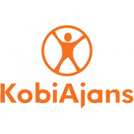 Logo of Kobi Ajans