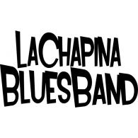 Logo of La Chapina Blues Band