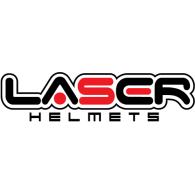 Logo of Laser Helmets