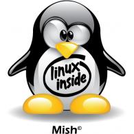 Logo of Linux Inside