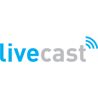 Logo of Livecast