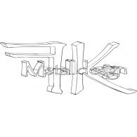 Logo of FK-Metalldesign