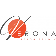 Logo of Verona Design Studio