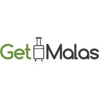 Logo of Get Malas