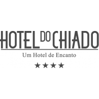 Logo of Hotel do Chiado