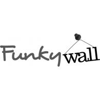 Logo of Funkywall