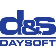 Logo of d&s Daysoft