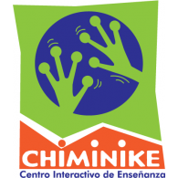 Logo of CHIMINIKE