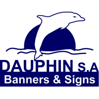 Logo of Dauphin S.A