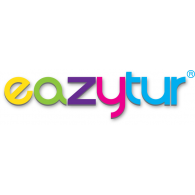 Logo of Eazytur