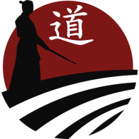 Logo of Club de Jujitsu Traditionnel d'Amiens