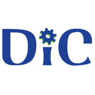 Logo of DIC Facturador