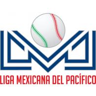 Logo of Liga Mexicana del Pacífico