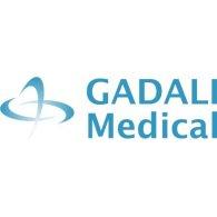 Logo of Gadali Medical