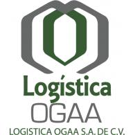 Logo of Logística OGAA