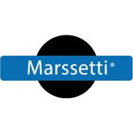 Logo of Marssetti