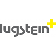 Logo of Lugstein