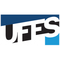 Logo of UFES - Universidade Federal do Espírito Santo