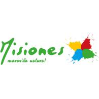 Logo of Misiones