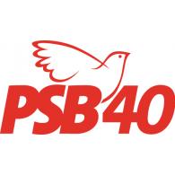 Logo of PSB40