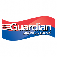 Logo of Guardian Savings Bank