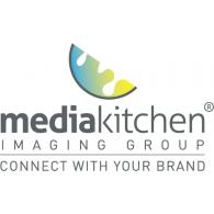 Logo of MediaKitchen Imaging Group