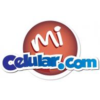 Logo of mi celular
