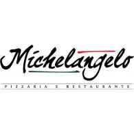 Logo of MIchelangelo Pizzaria