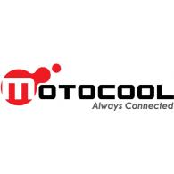 Logo of motocool