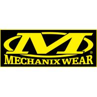 Logo of Mechanix Wear