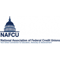 Logo of National Association of Federal Credit Unions