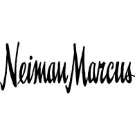 Logo of Neiman Marcus