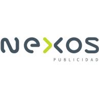 Logo of Nexos Publicidad