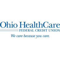 Logo of Ohio HealthCare Federal Credit Union