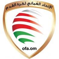 Logo of OFA