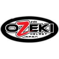 Logo of Ozeki Helmet