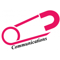 Logo of PIN Communications Inc.
