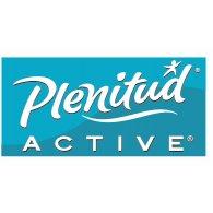 Logo of Plenitud Active