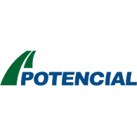 Logo of Potencial Combustíveis