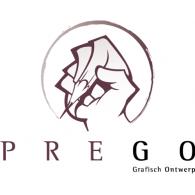 Logo of Prego