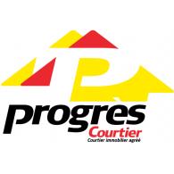 Logo of Progres