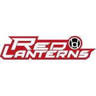 Logo of Red Lanterns