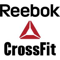 Logo of Reebok CrossFit