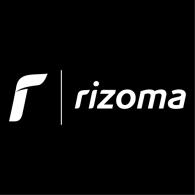 Logo of Rizoma
