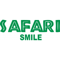 Logo of Safari Smile