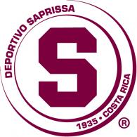 Logo of Saprissa