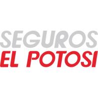 Logo of Seguros El Potosi