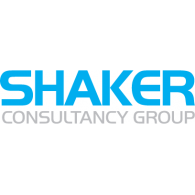Logo of Shaker Consultancy Group